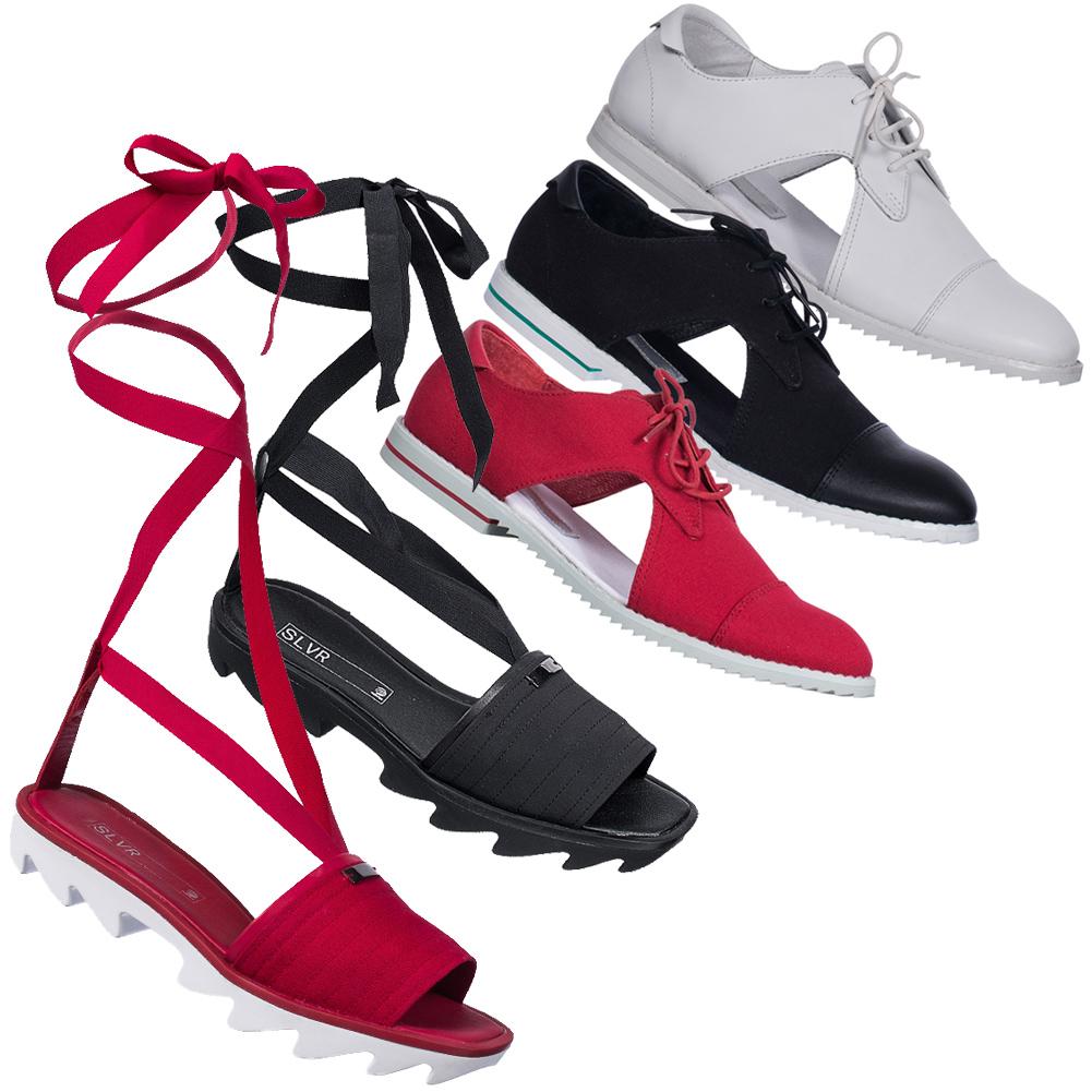 adidas slvr strap sandal freizeit sandale leder cut out low damen schuhe 36 42 ebay. Black Bedroom Furniture Sets. Home Design Ideas