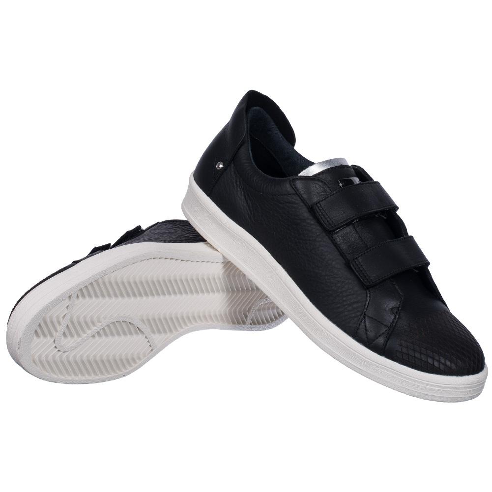 adidas slvr cupsole low herren sneaker g63622 freizeit. Black Bedroom Furniture Sets. Home Design Ideas