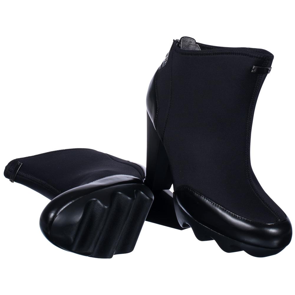 adidas slvr damen schuhe 36 37 38 39 40 41 42 ankle boots. Black Bedroom Furniture Sets. Home Design Ideas