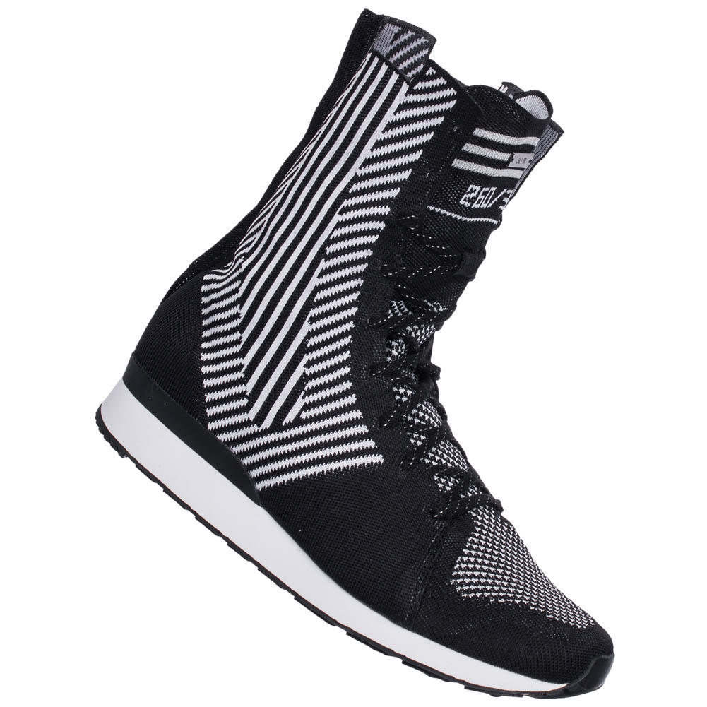 adidas slvr herren schuhe freizeit leder schuhe herrenschuhe sneaker stiefel neu ebay. Black Bedroom Furniture Sets. Home Design Ideas