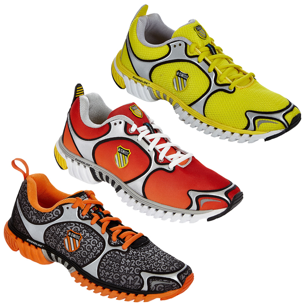 essays on running shoes Every time i tried nike in comparison to adidas i always settle for adidas, simply because they seem to just get it how my shoe supposed to fit my foot today i made same decision, i was comparing summer running shoes nike vs adidas.