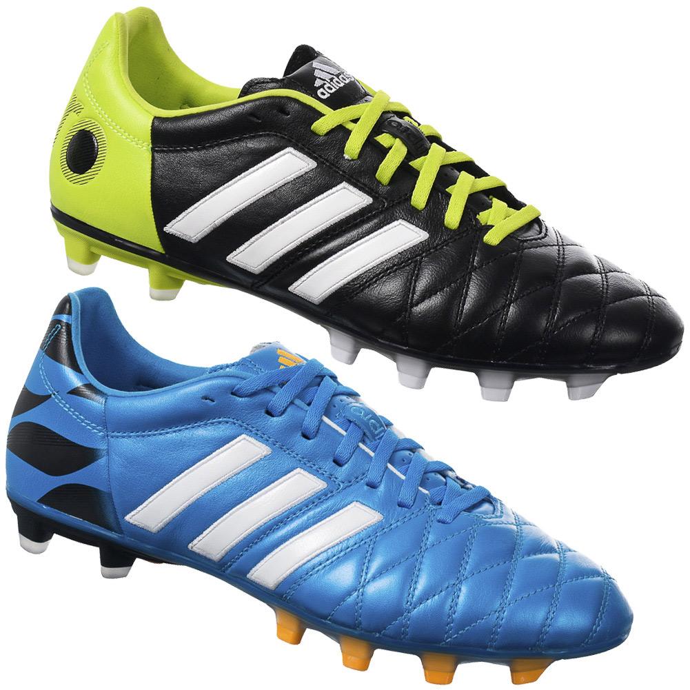 adidas 11 per trx fg football boots s kangaroo leather