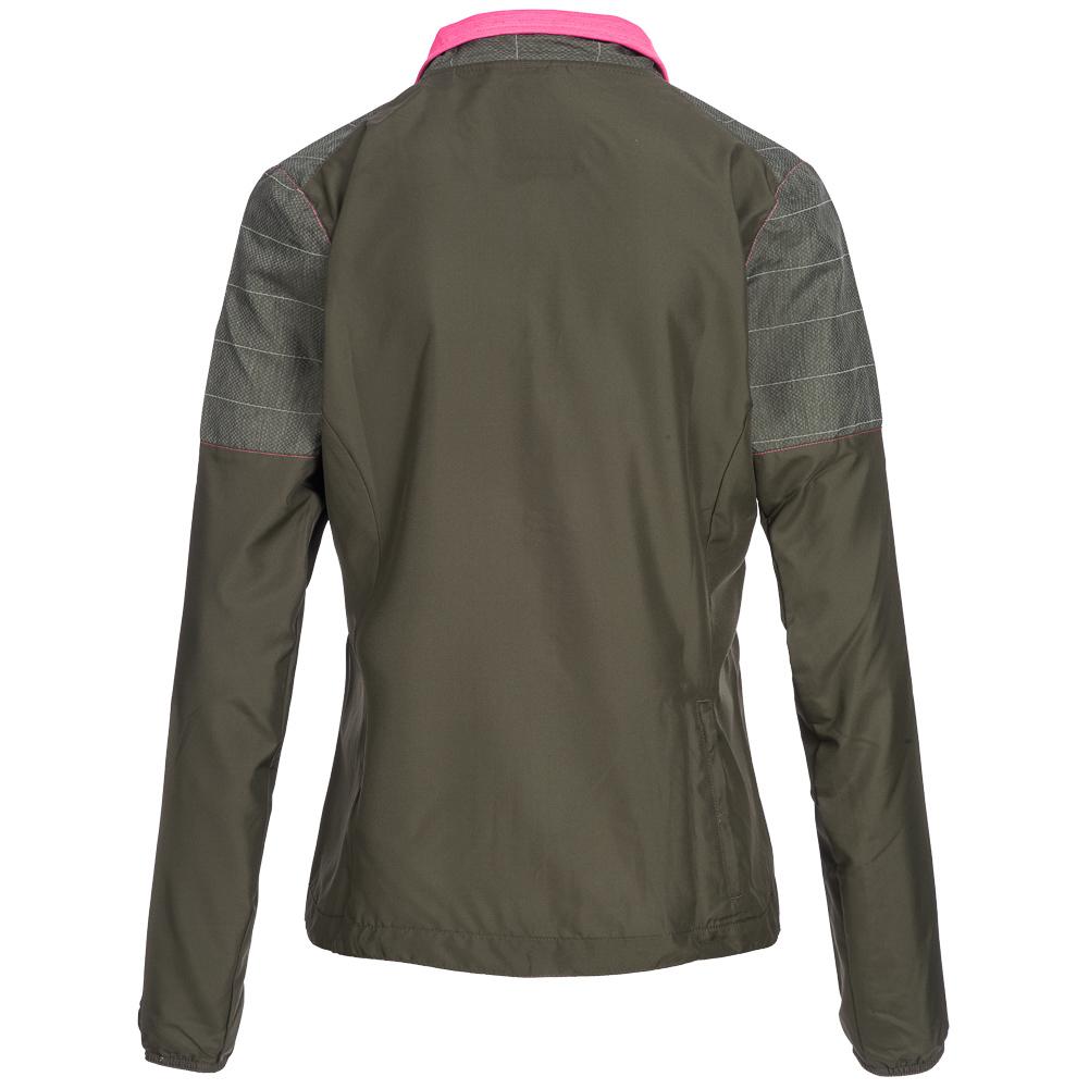 adidas supernova storm jacket damen jacke m62439 trainingsjacke 34 46 neu ebay. Black Bedroom Furniture Sets. Home Design Ideas