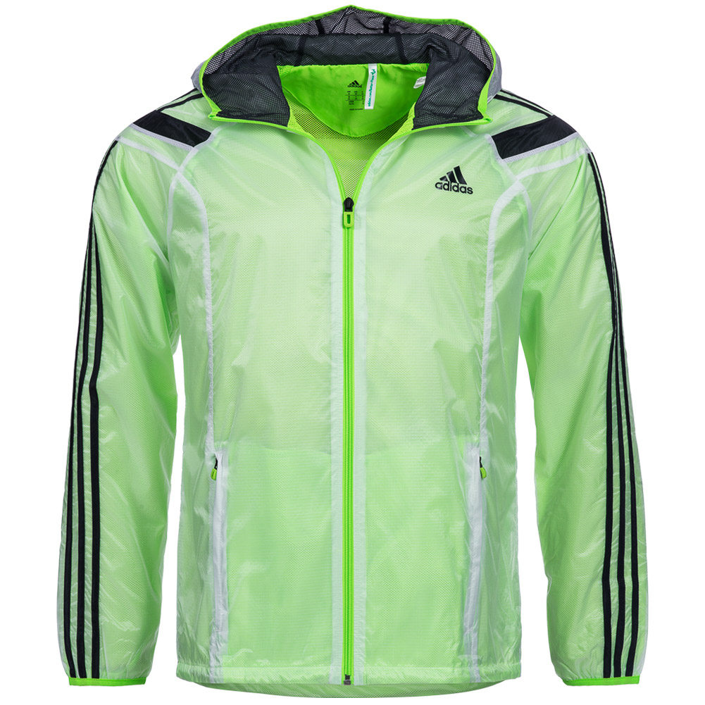 adidas anthem windbreaker herren jacke windjacke. Black Bedroom Furniture Sets. Home Design Ideas