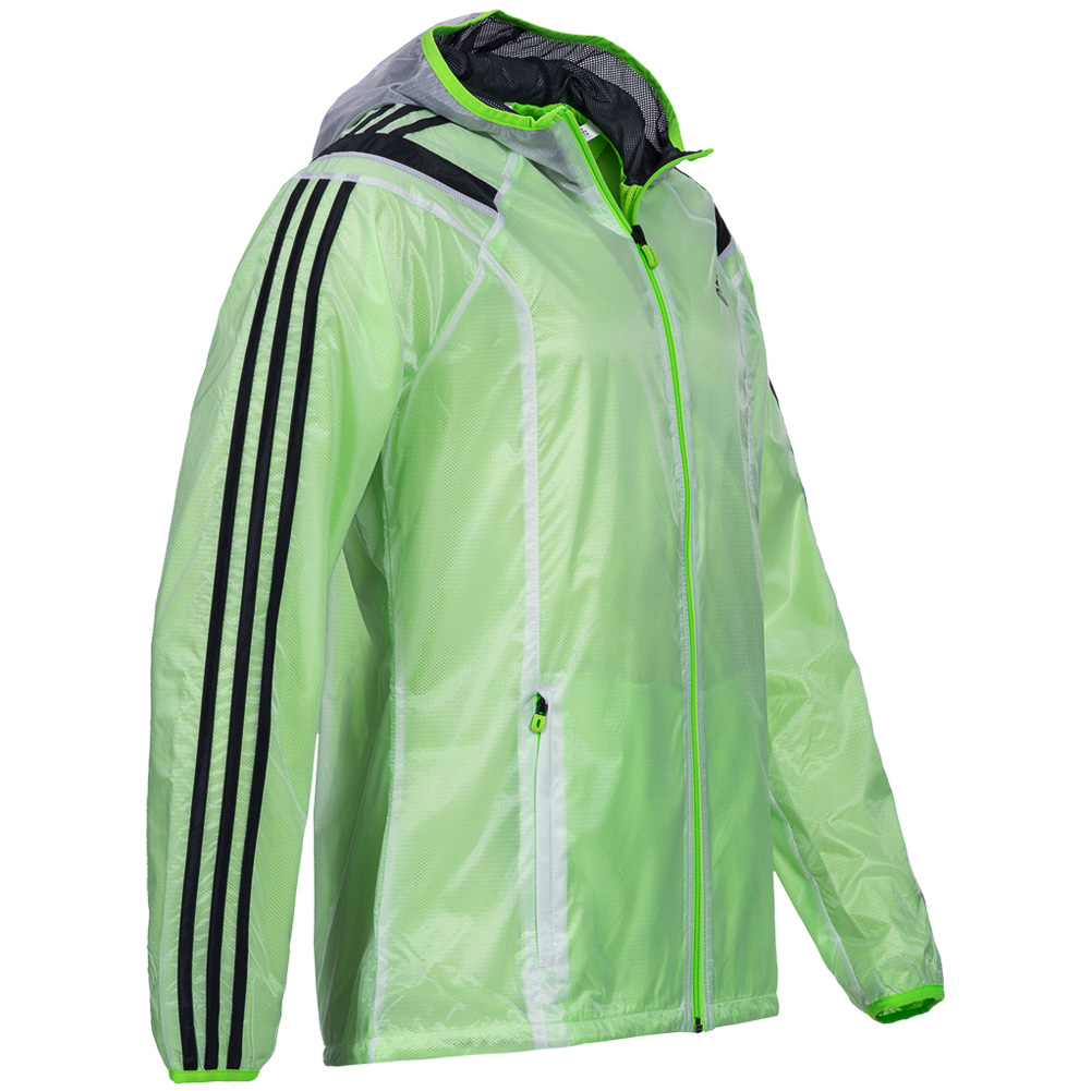 adidas anthem windbreaker herren jacke windjacke funktionsjacke m67482 s xl neu ebay. Black Bedroom Furniture Sets. Home Design Ideas
