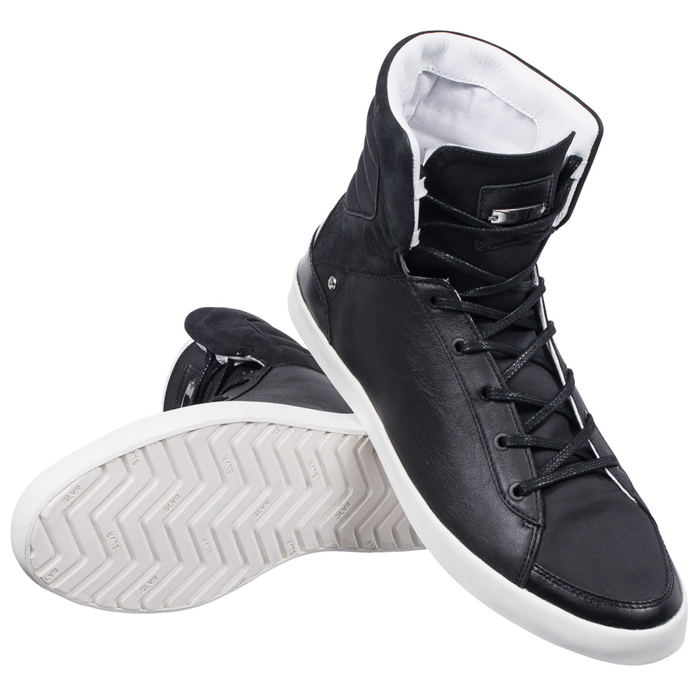 adidas slvr plim high damen sneaker q34974 turnschuhe freizeit schuhe neu ebay. Black Bedroom Furniture Sets. Home Design Ideas