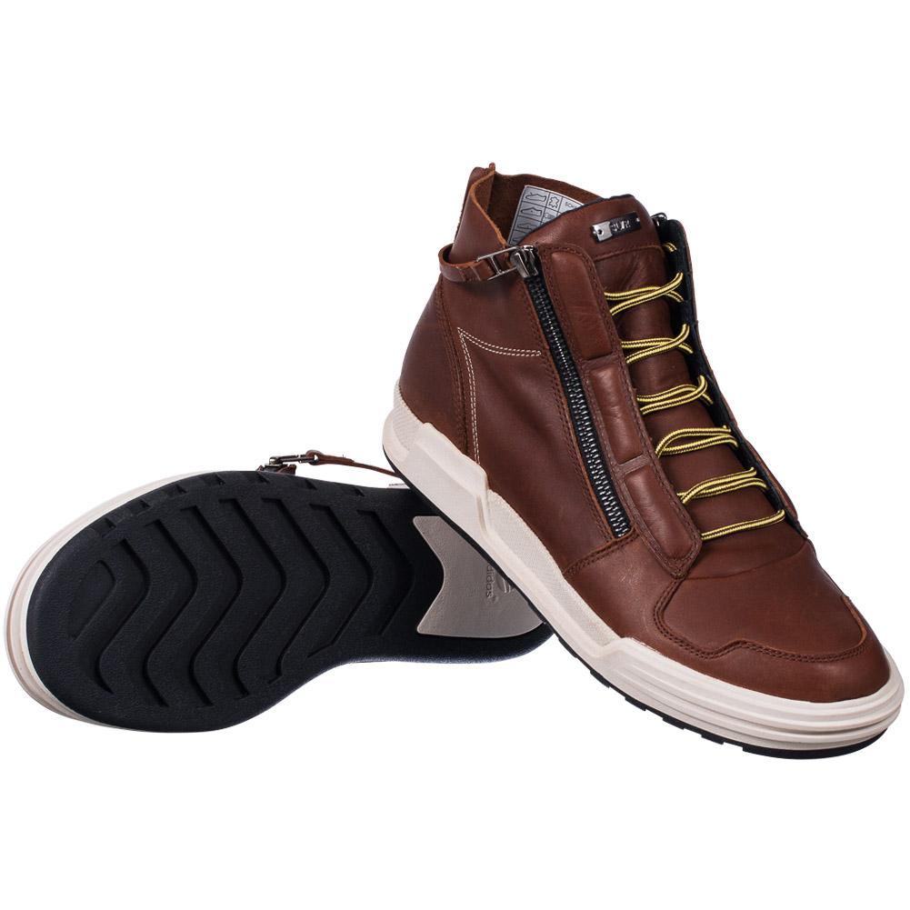 adidas slvr syin herren sneaker q35322 freizeit schuhe neu. Black Bedroom Furniture Sets. Home Design Ideas