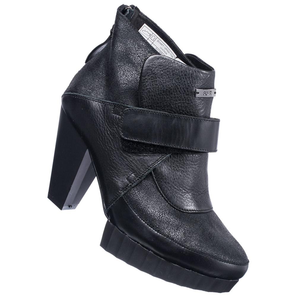 adidas slvr damen schuhe 36 37 38 39 40 41 42 ankle boots stiefelette wedge neu ebay. Black Bedroom Furniture Sets. Home Design Ideas