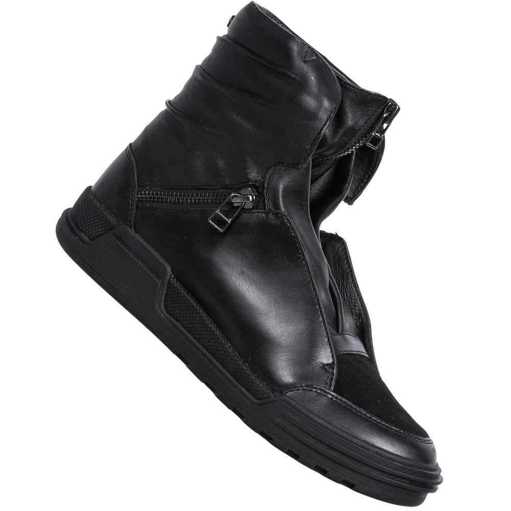details about adidas slvr damen high top sneaker 36 37 38 39 40 41 42. Black Bedroom Furniture Sets. Home Design Ideas