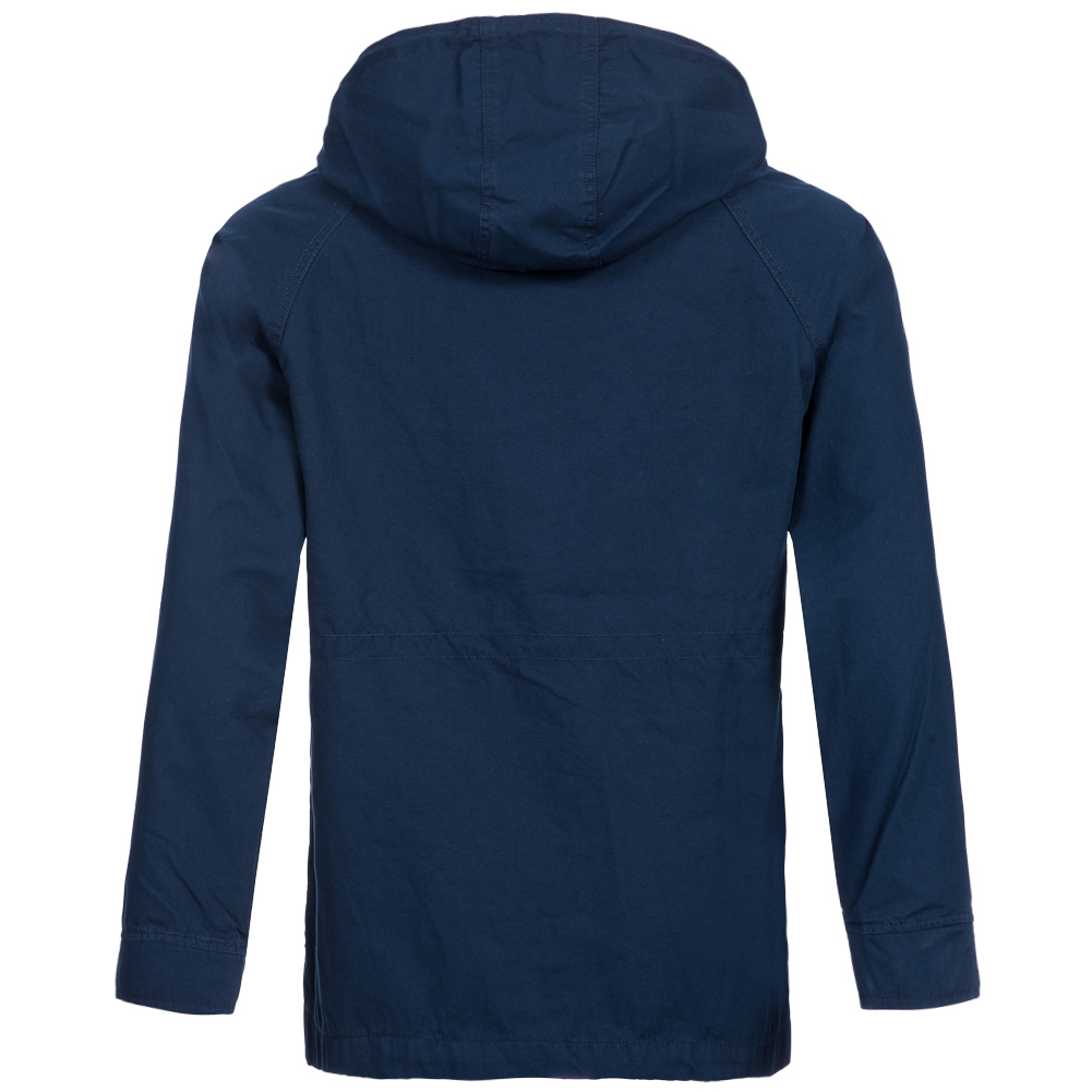 adidas neo winterjacke herren parka jacke mantel jacket xs. Black Bedroom Furniture Sets. Home Design Ideas