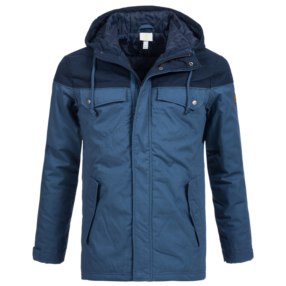 adidas NEO Winter Jacket-men's Parka Jacket Coat Jacket XS ...