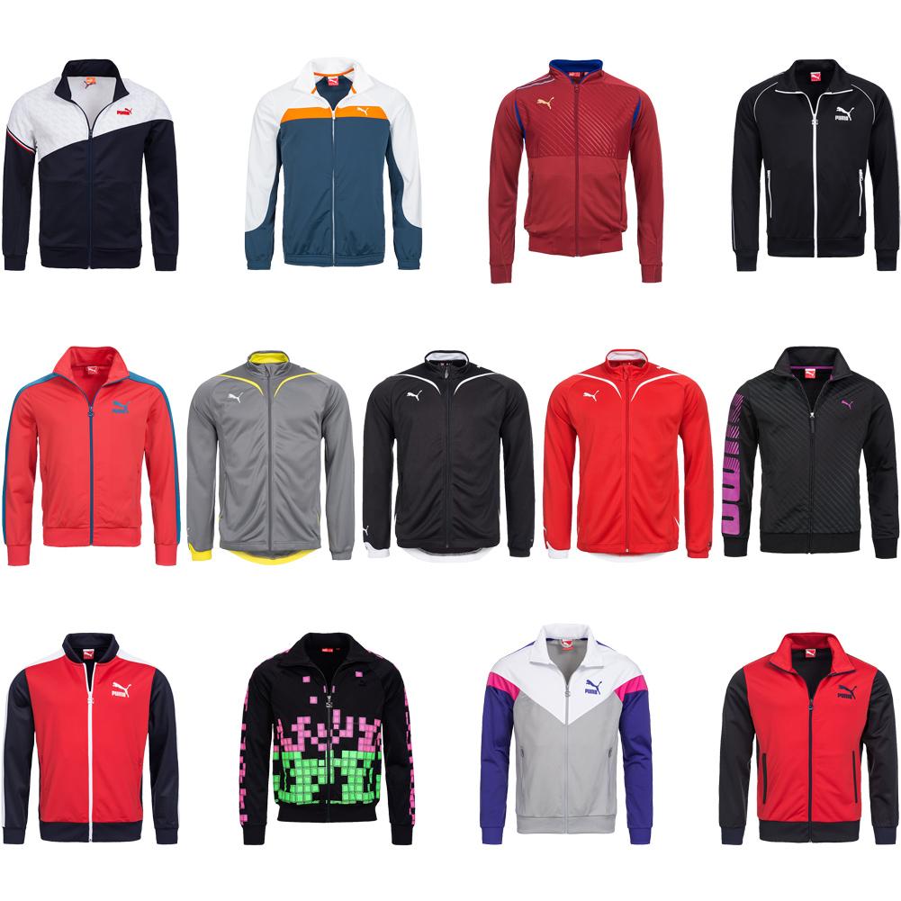 Adidas Herren Jacke NEU Sportjacke Trainingsjacke XS Schwarz