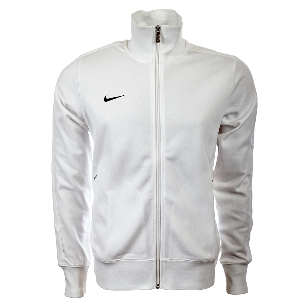 nike herren n98 trainingsjacke gr m track jacke jacket. Black Bedroom Furniture Sets. Home Design Ideas