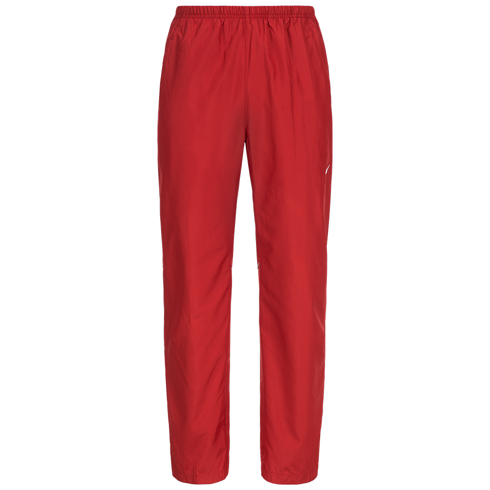 Details zu Nike Herren Sporthose Sweat Pants 212883 Trainingshose Jogginghose Hose neu