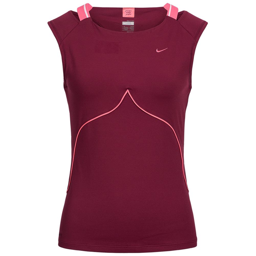 nike damen fitness tanz sport shirt xs s m l xl 2xl sportshirt fitness top neu. Black Bedroom Furniture Sets. Home Design Ideas