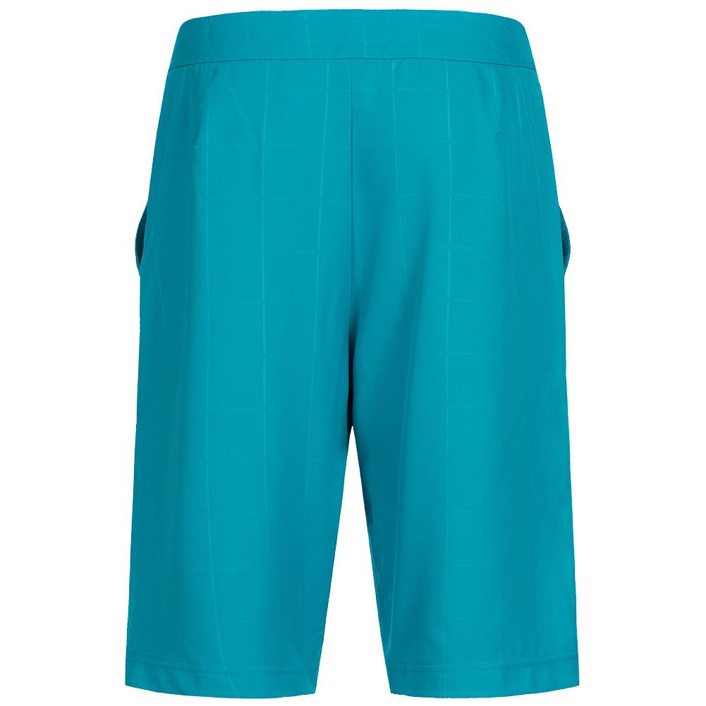 nike herren summer check long shorts 347428 426 freizeit short kurze hose neu. Black Bedroom Furniture Sets. Home Design Ideas