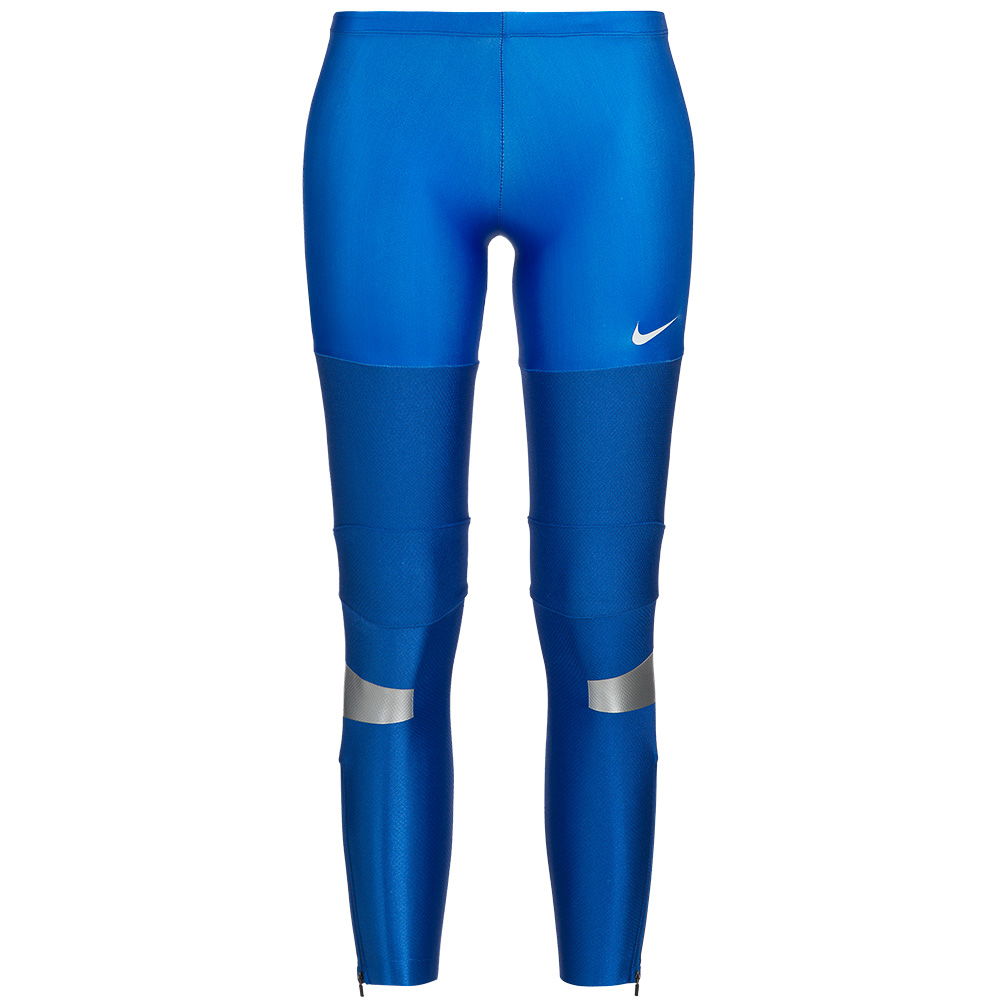 nike swift tights damen laufhose drifit running pants. Black Bedroom Furniture Sets. Home Design Ideas