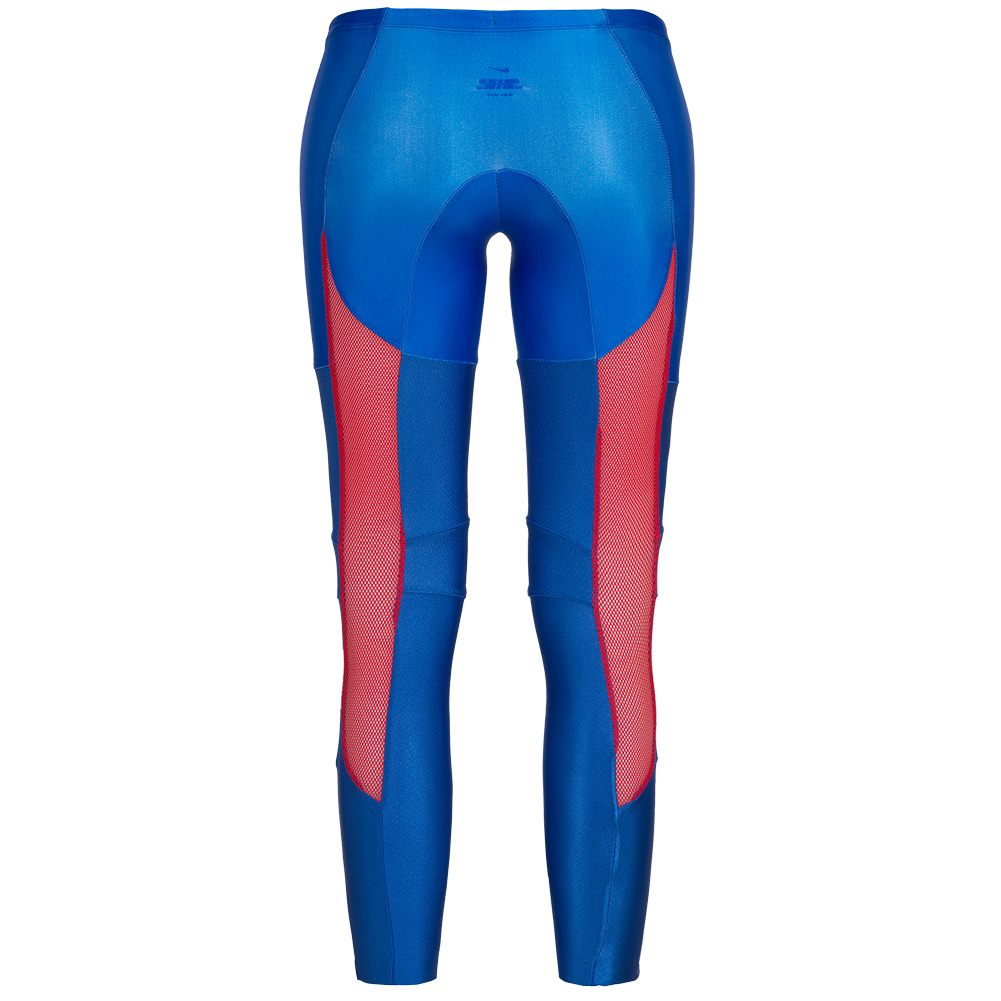 Buy low price, high quality thermal running pants with worldwide shipping on fluctuatin.gq