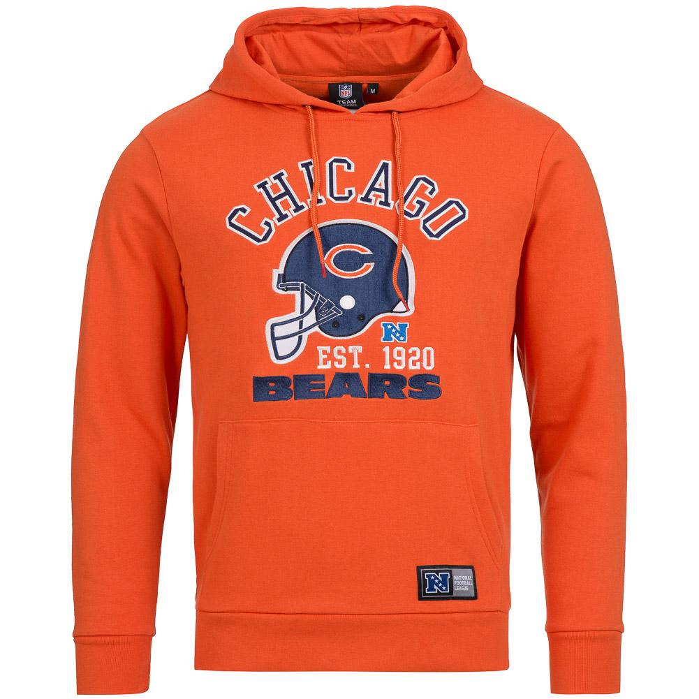 majestic herren kapuzen sweatshirt pullover sweat hoodie. Black Bedroom Furniture Sets. Home Design Ideas