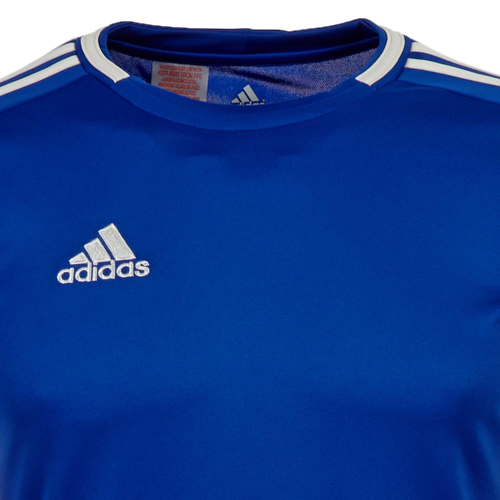 Adidas cono 12 teamwear jersey football shirt game jersey size 3xs