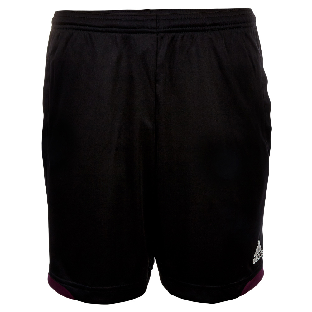 adidas schiedsrichter shorts refer 12 damen x10179 hose s m l xl 2xl. Black Bedroom Furniture Sets. Home Design Ideas
