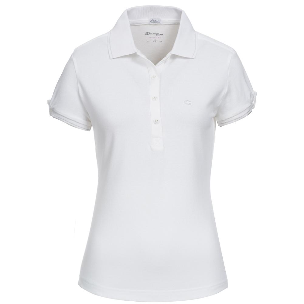 champion polo shirt damen herren s m l xl 2xl 3xl