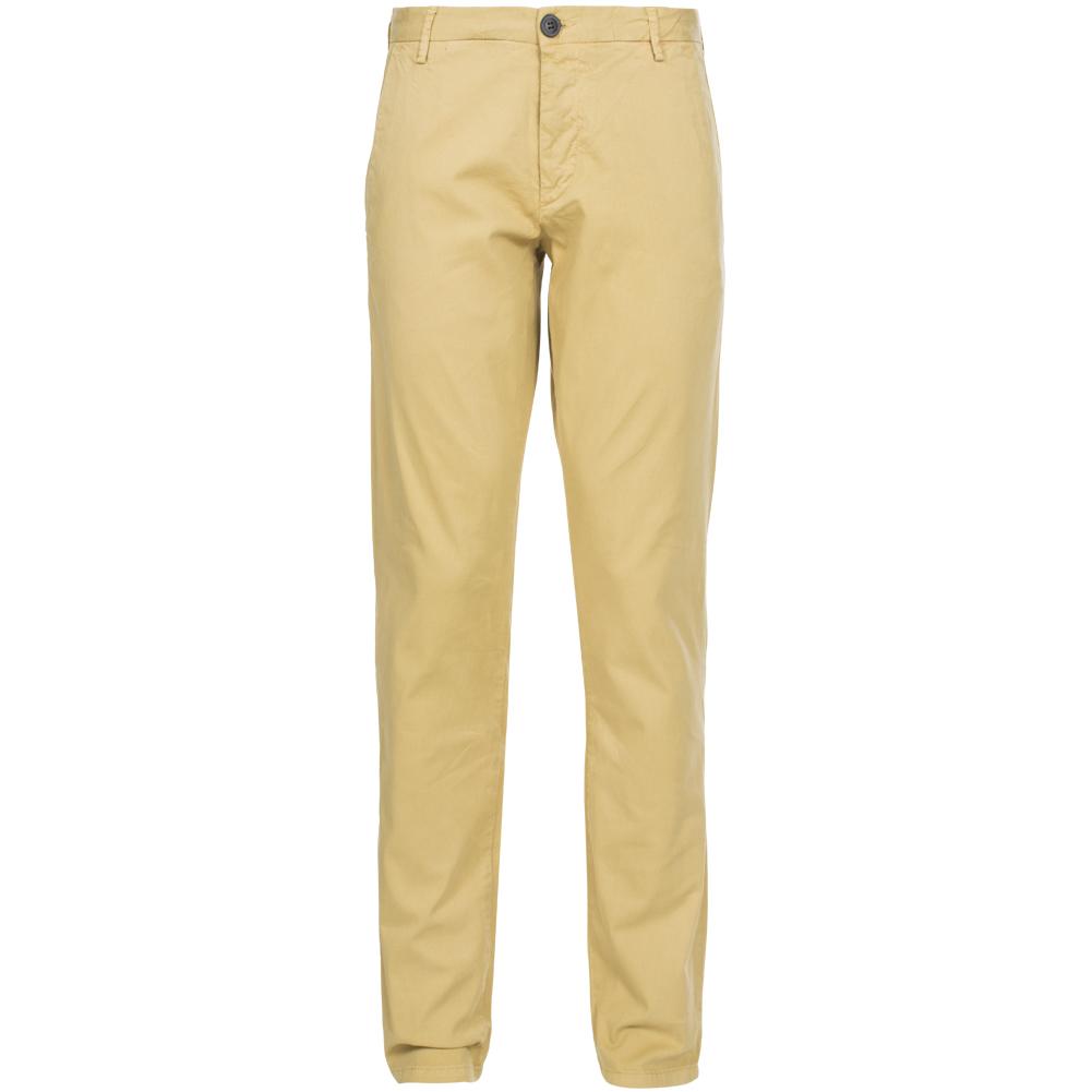 Jack-Jones-Herren-Hose-Jeans-Chino-J-J-Cordhose-Jeanshose-Chinohose-Denim-neu