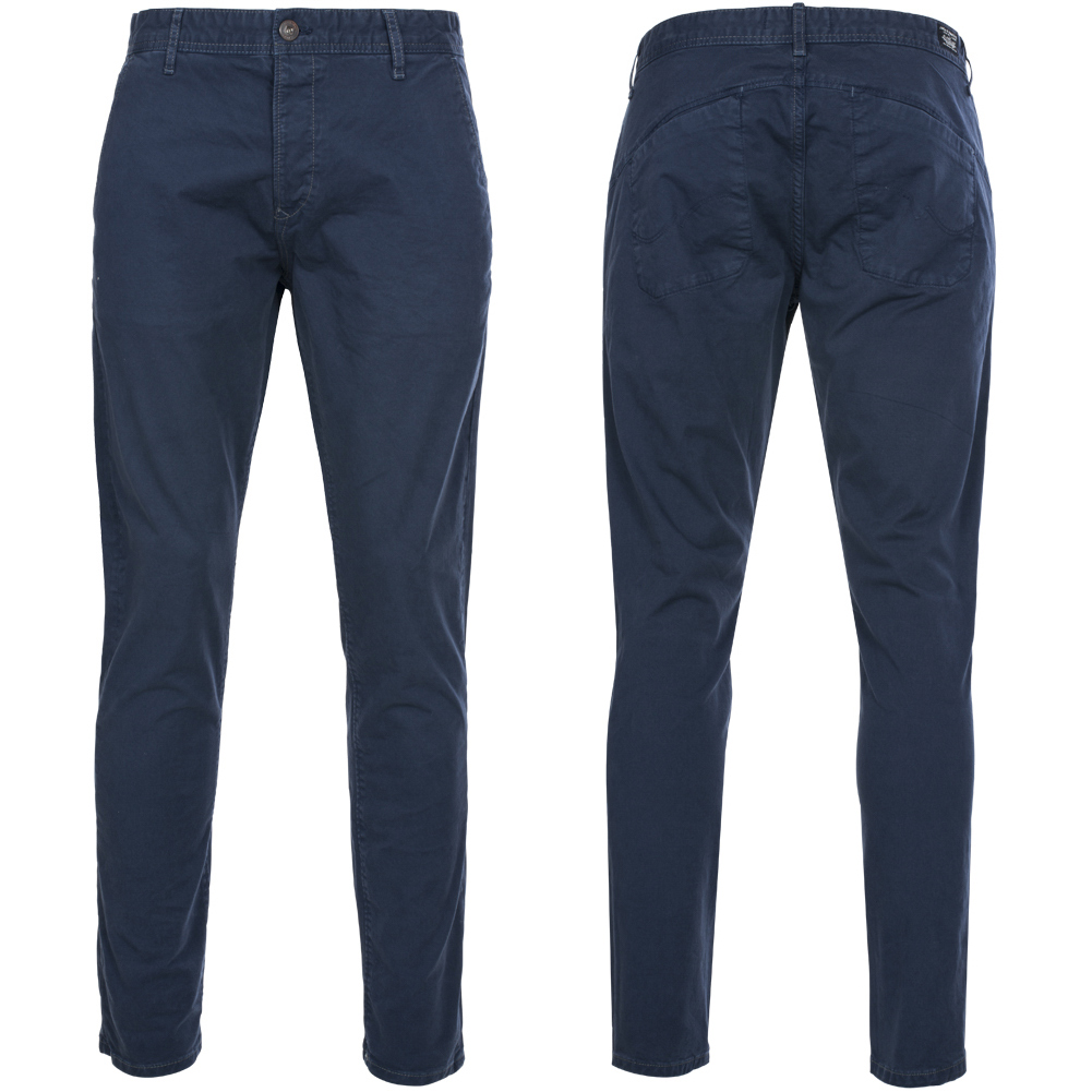jack jones herren hose jeans chino j j cordhose. Black Bedroom Furniture Sets. Home Design Ideas