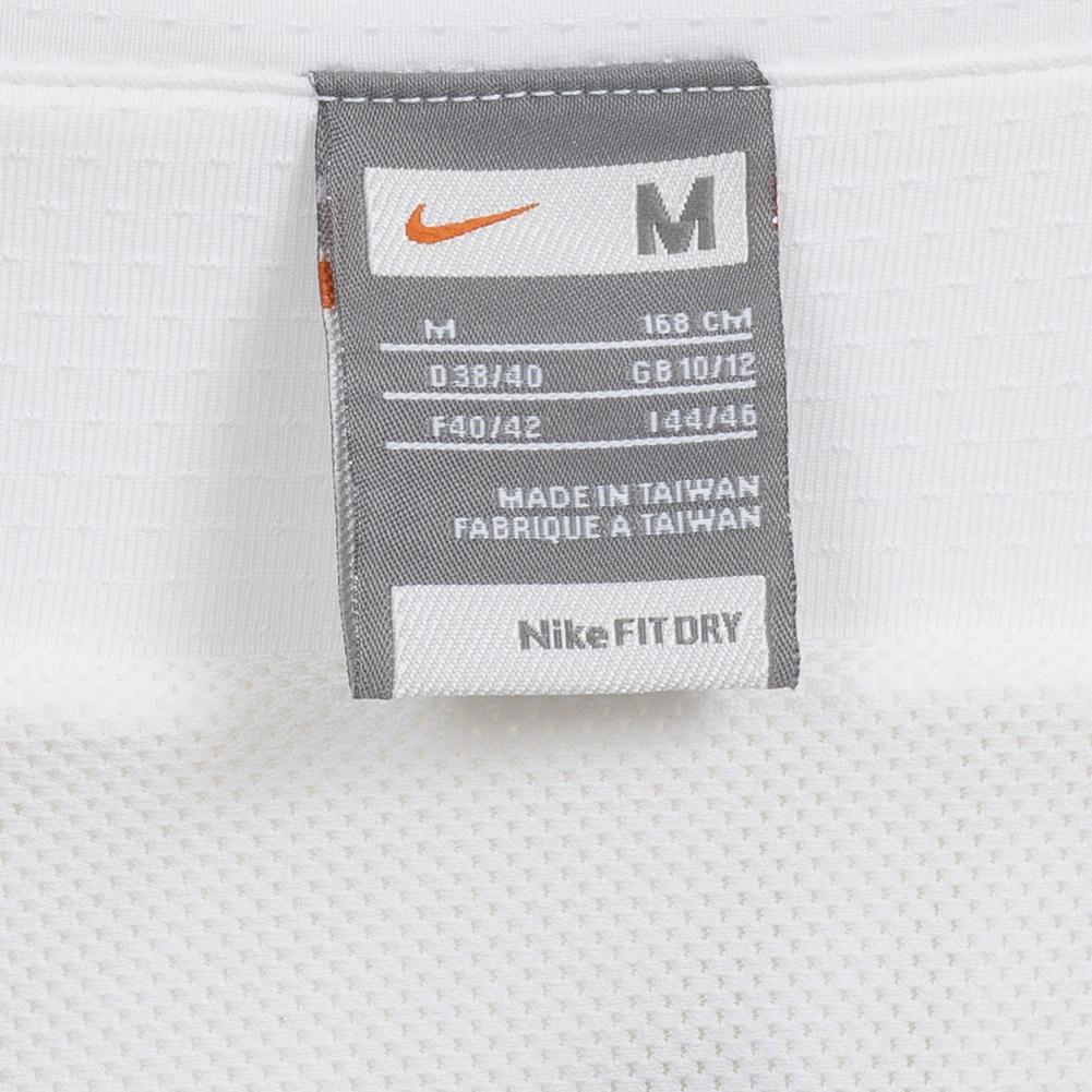 Nike Fit Dance Cropped Layering Fitness Oberteil 212694 Top XS S M L XL 2XL neu