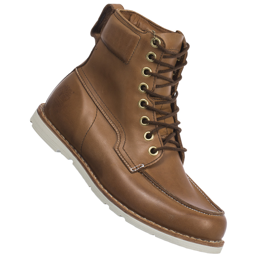 timberland earthkeepers rugged herren desert boots stiefel. Black Bedroom Furniture Sets. Home Design Ideas