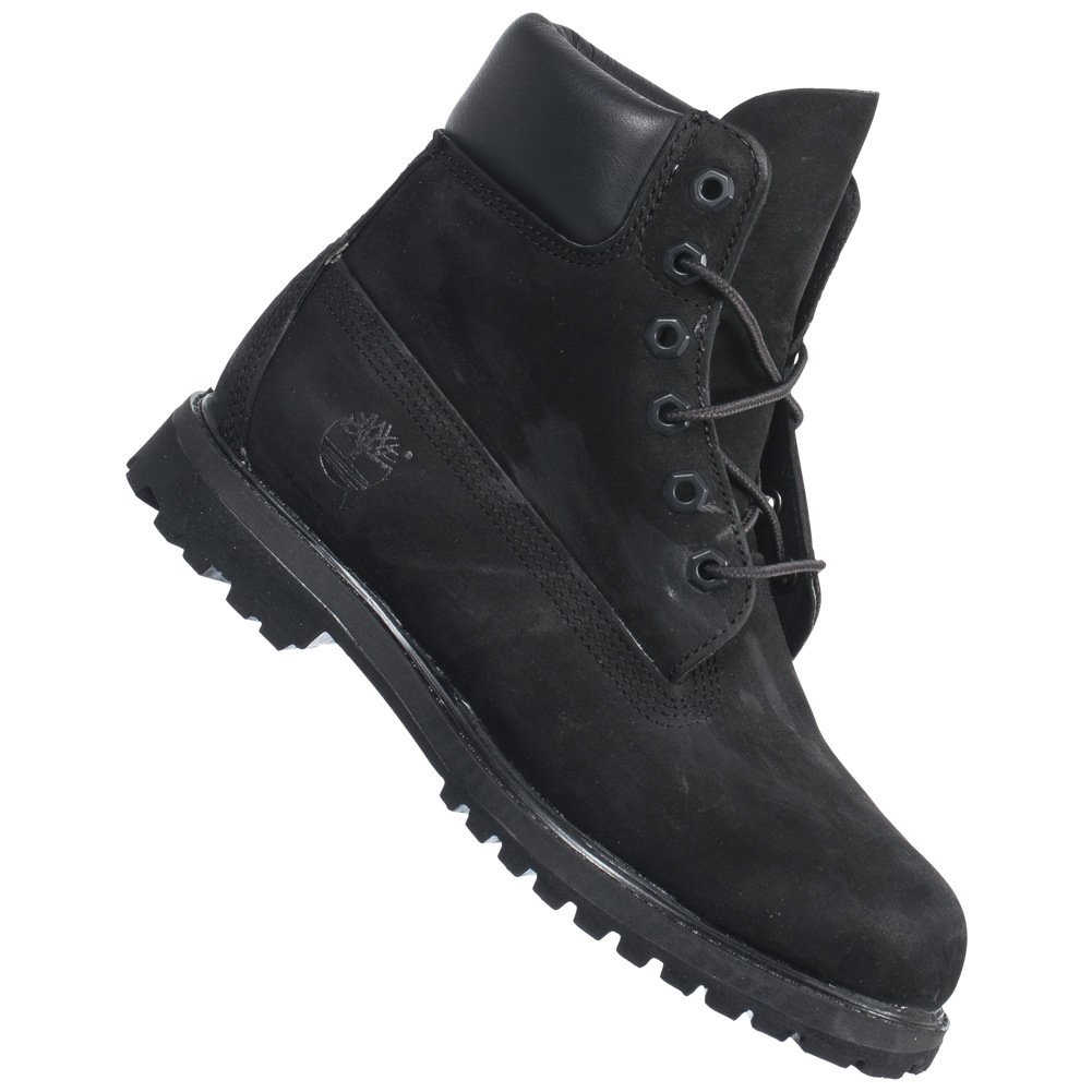 timberland earthkeepers 6 inch premium boots af damen stiefel 8658a schuhe neu ebay. Black Bedroom Furniture Sets. Home Design Ideas