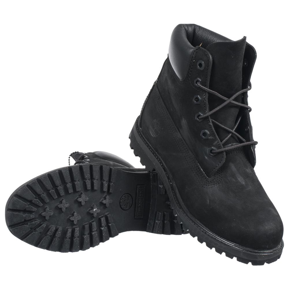 timberland earthkeepers 6 inch premium boots af damen. Black Bedroom Furniture Sets. Home Design Ideas