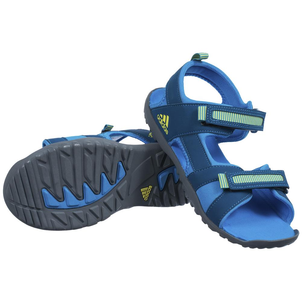 adidas performance sandplay jungen sandalen d67280 gr 28 38 kinder schuhe neu ebay. Black Bedroom Furniture Sets. Home Design Ideas