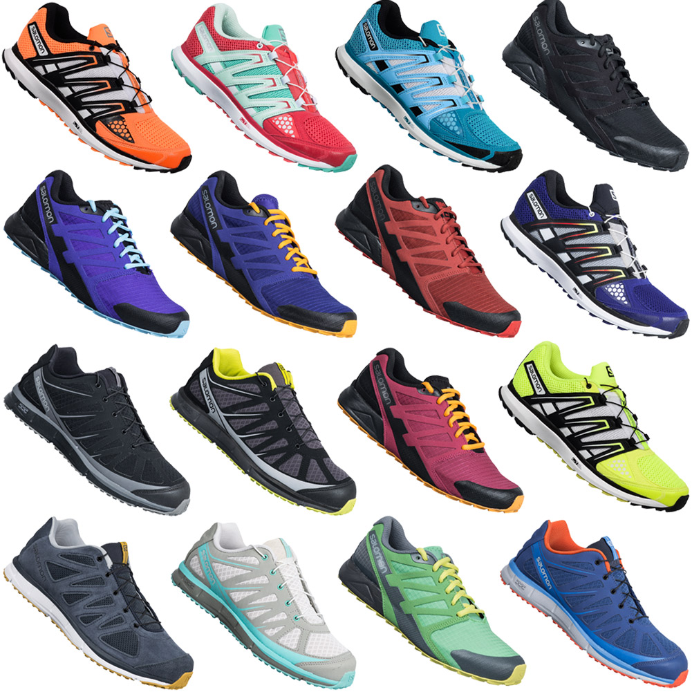 Running Shoes Shopko
