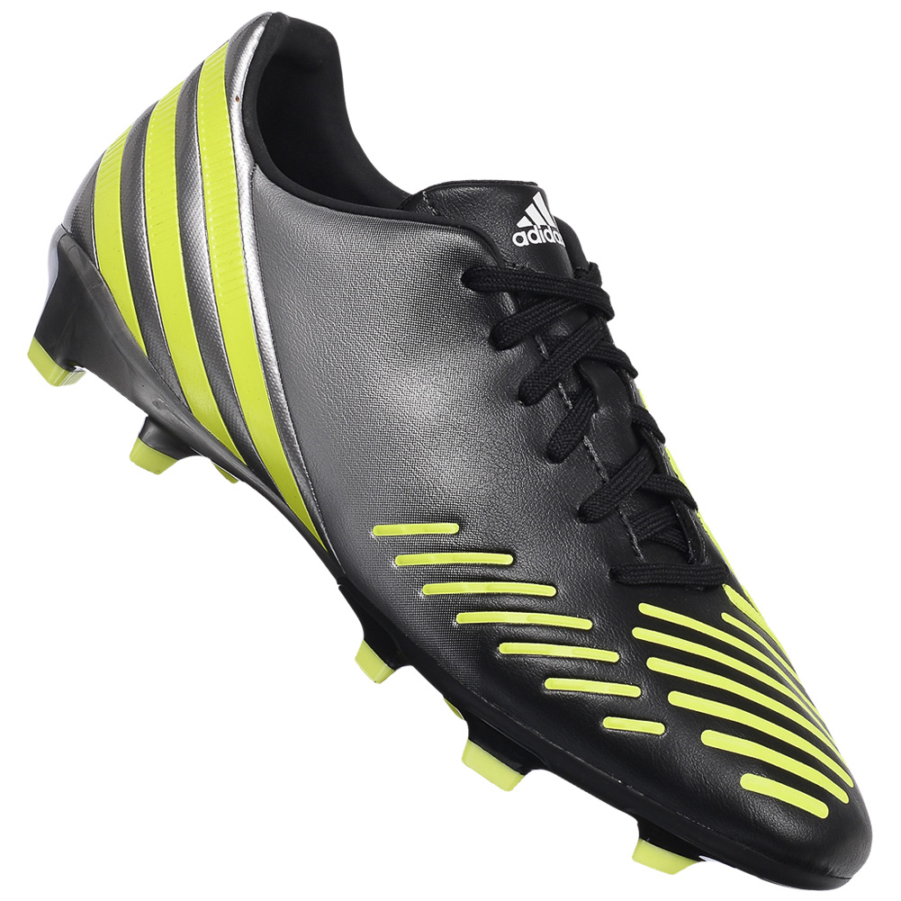 adidas performance predator absolado lz trx fussballschuhe tf fg kids schuhe neu ebay. Black Bedroom Furniture Sets. Home Design Ideas