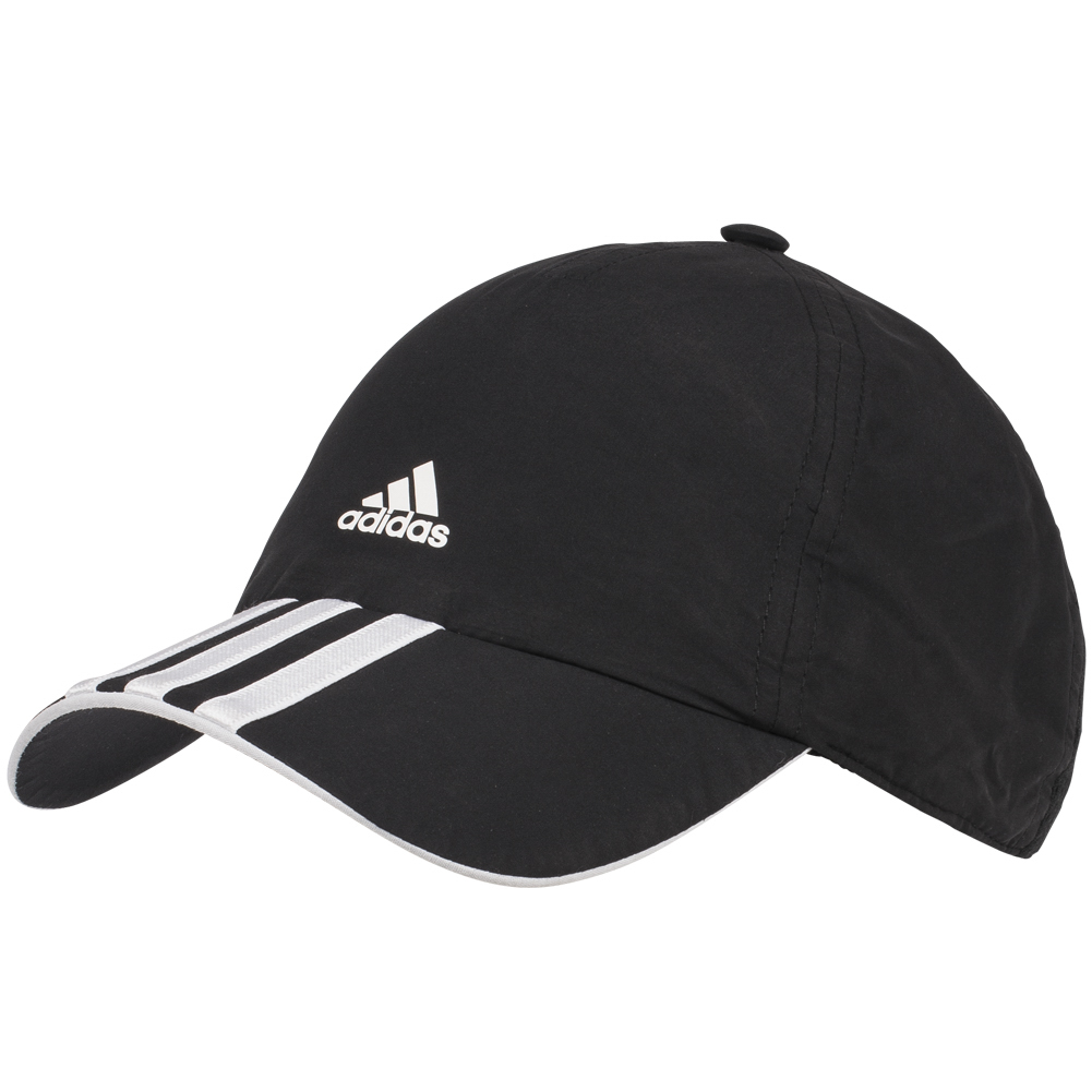 adidas climalite damen w cl cap f77588 climacool w cap w56146 kappe fitness neu ebay. Black Bedroom Furniture Sets. Home Design Ideas