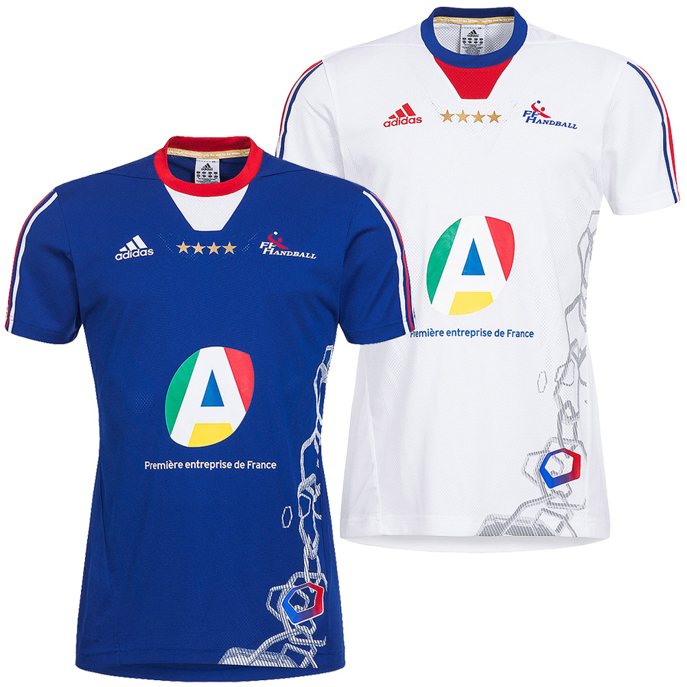 handball frankreich
