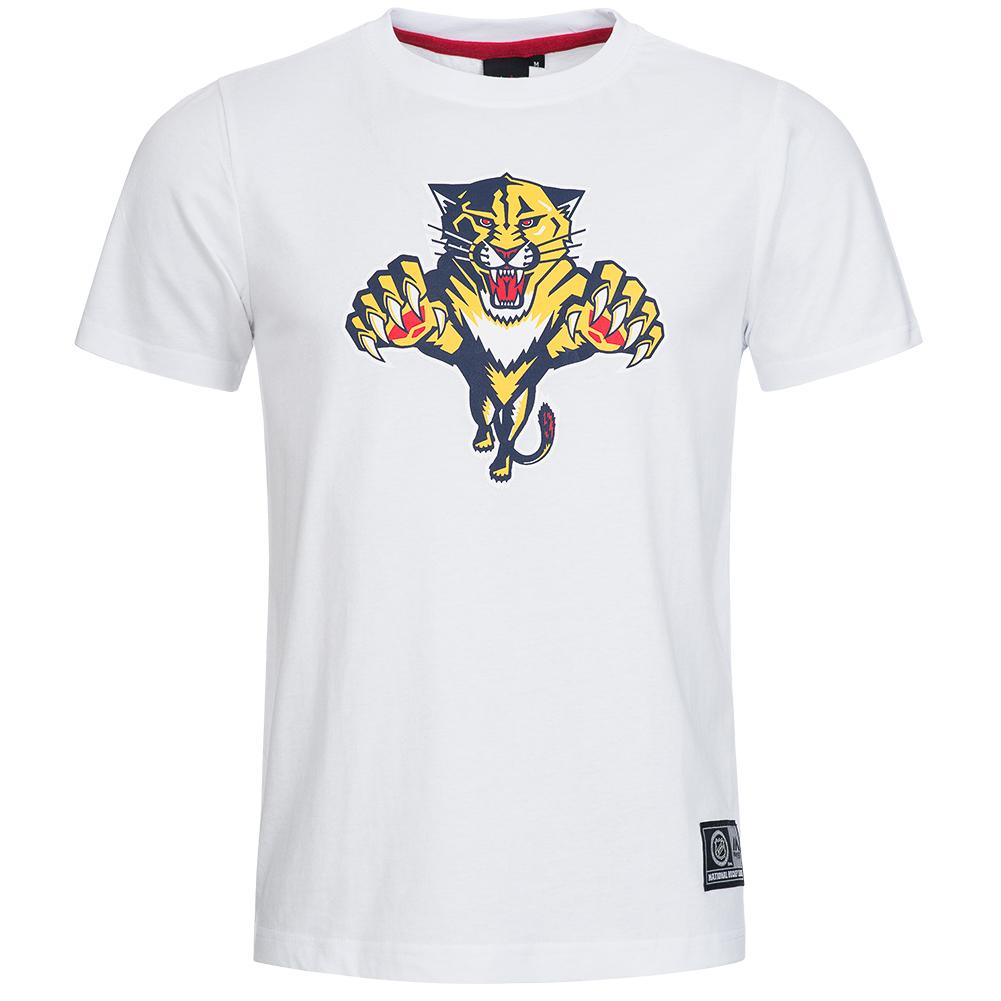 T shirt Gestalten Billig: 2015