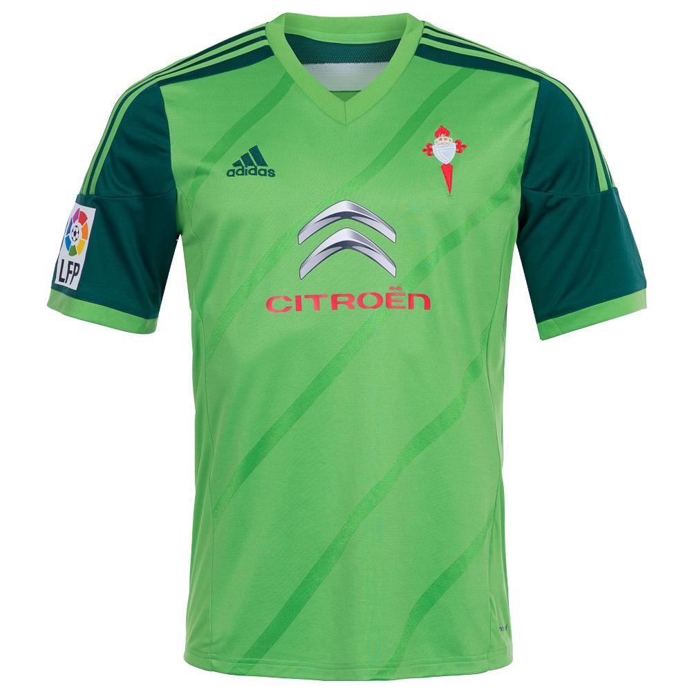 la liga spanien