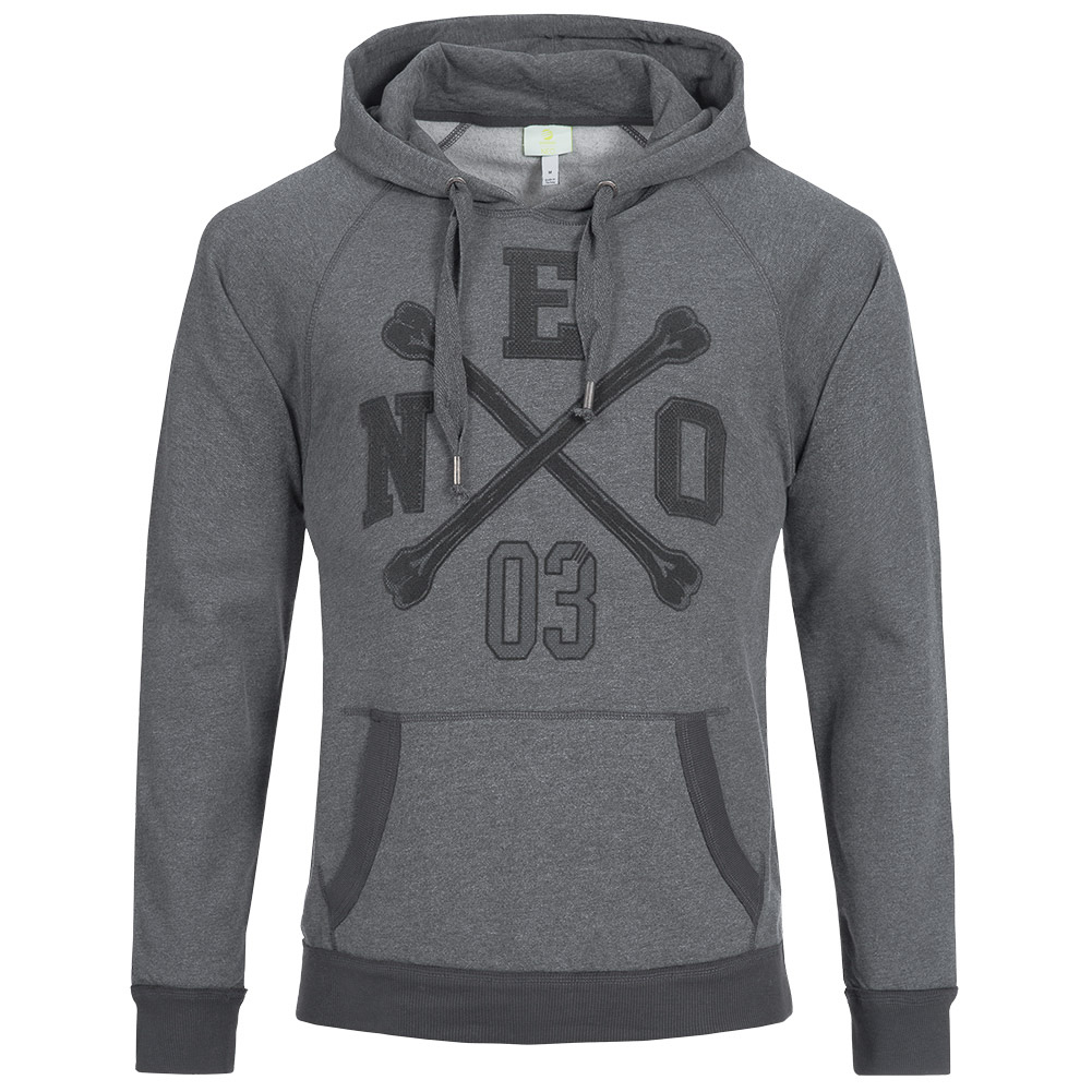 adidas neo herren hoody kapuzenpullover m60691 pullover hoodie xs s m l xl neu ebay. Black Bedroom Furniture Sets. Home Design Ideas