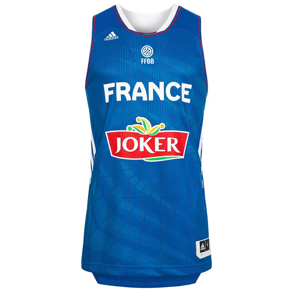 frankreich basketball