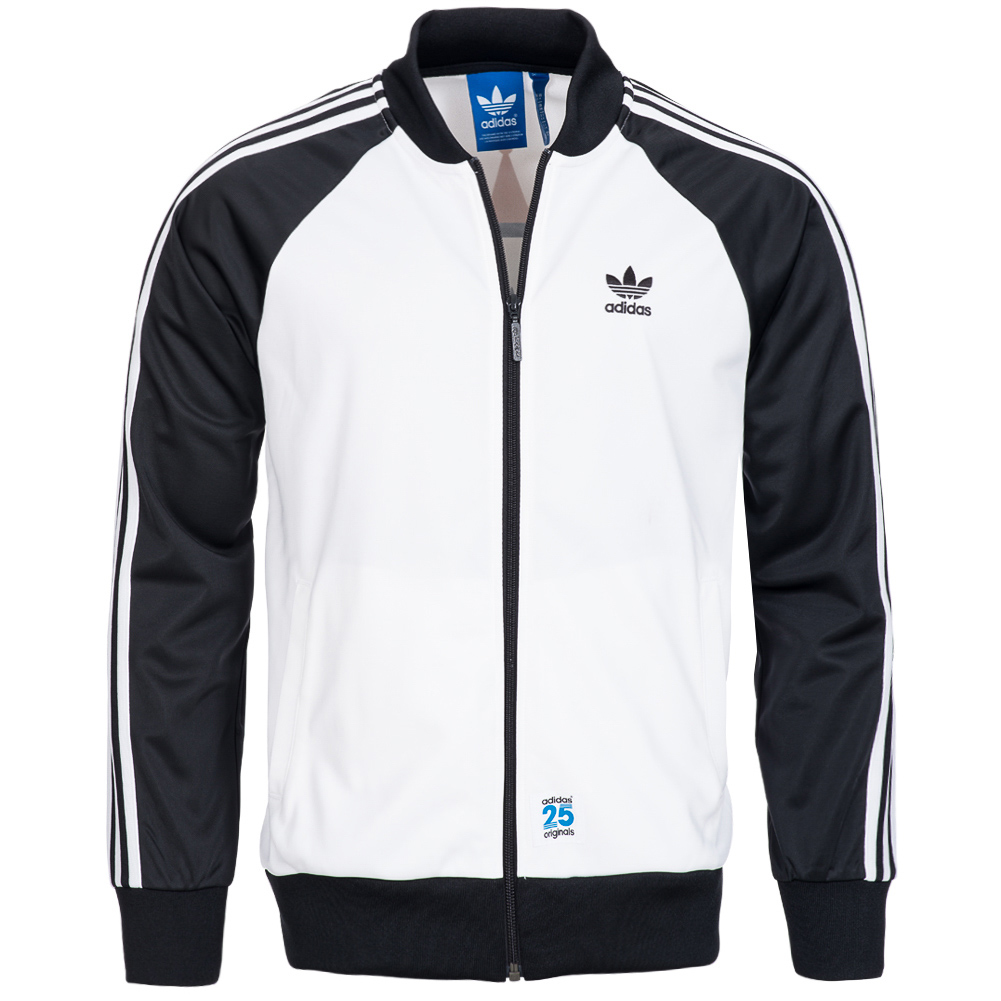 adidas originals nigo 25 bear superstar track jacket. Black Bedroom Furniture Sets. Home Design Ideas