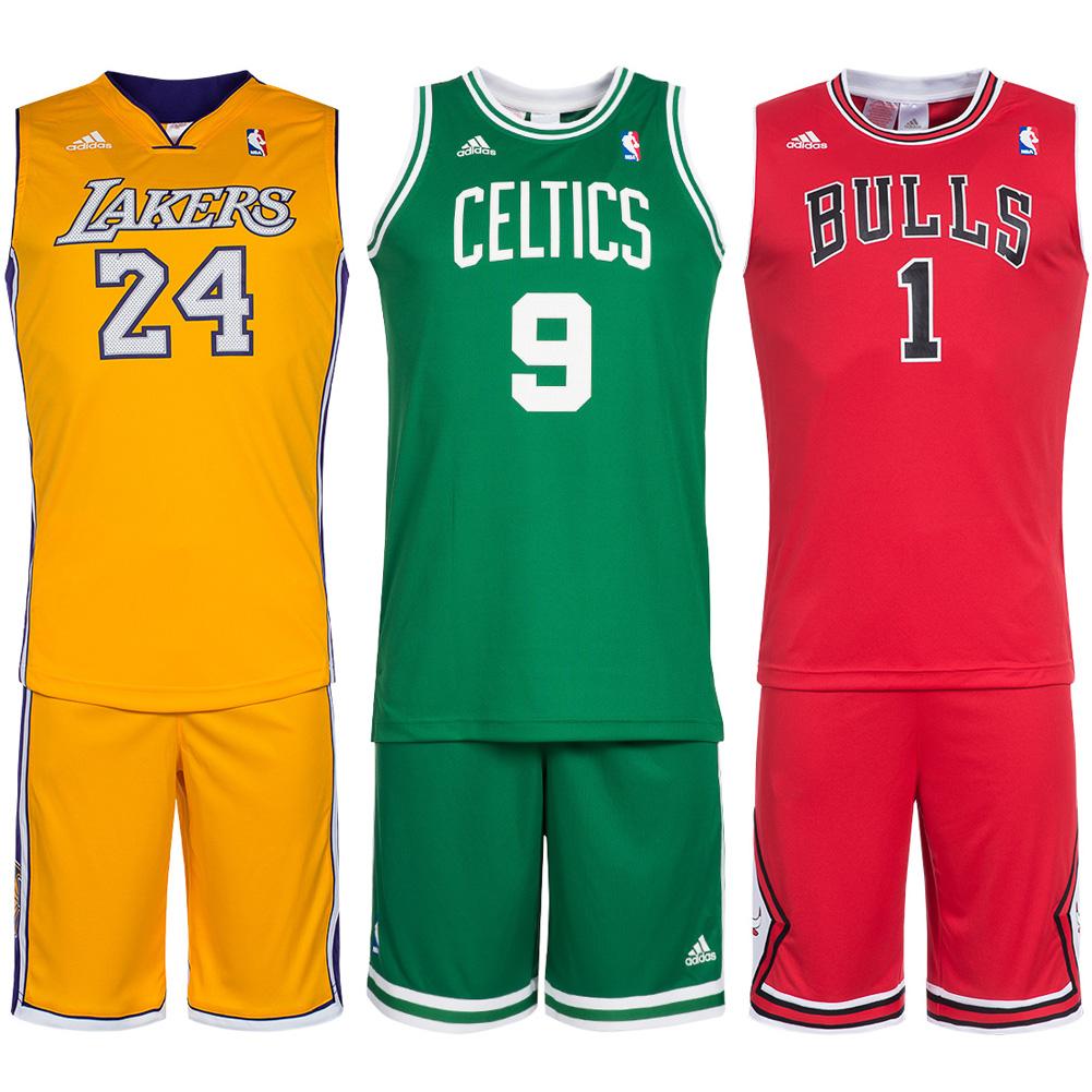 Basketball Trikot Nba