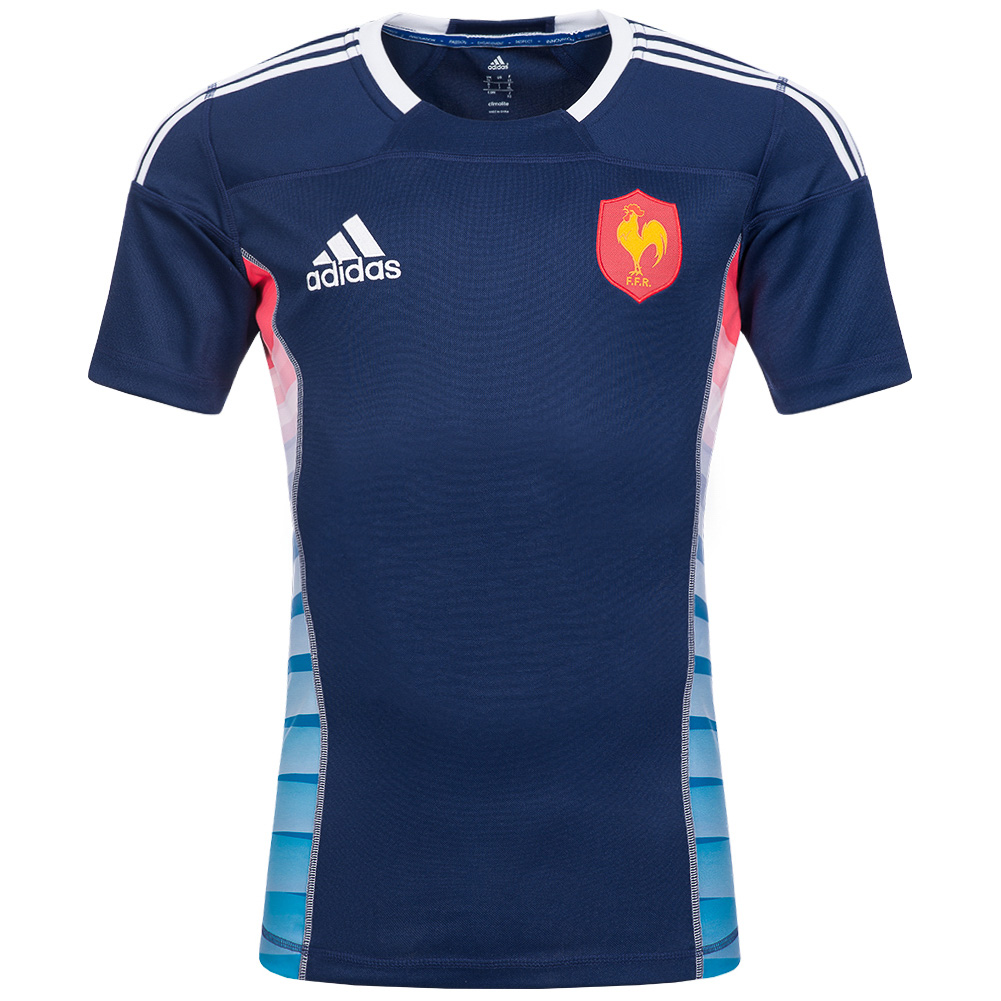 Rugby Trikot