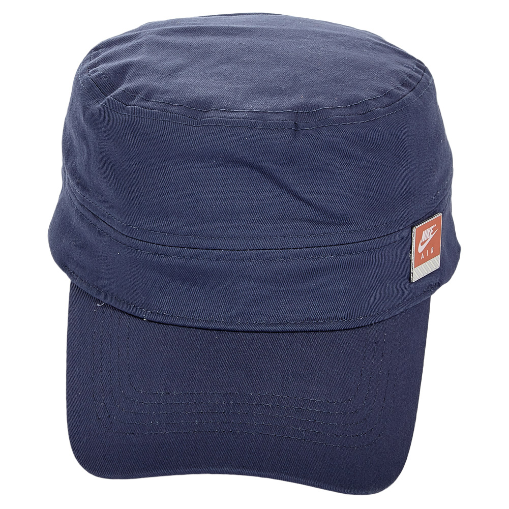 nike air cadet cap s m l xl baseball cap hat men new ebay. Black Bedroom Furniture Sets. Home Design Ideas