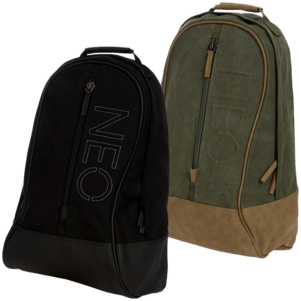 adidas neo backpack bag school bag backpack sport bag new