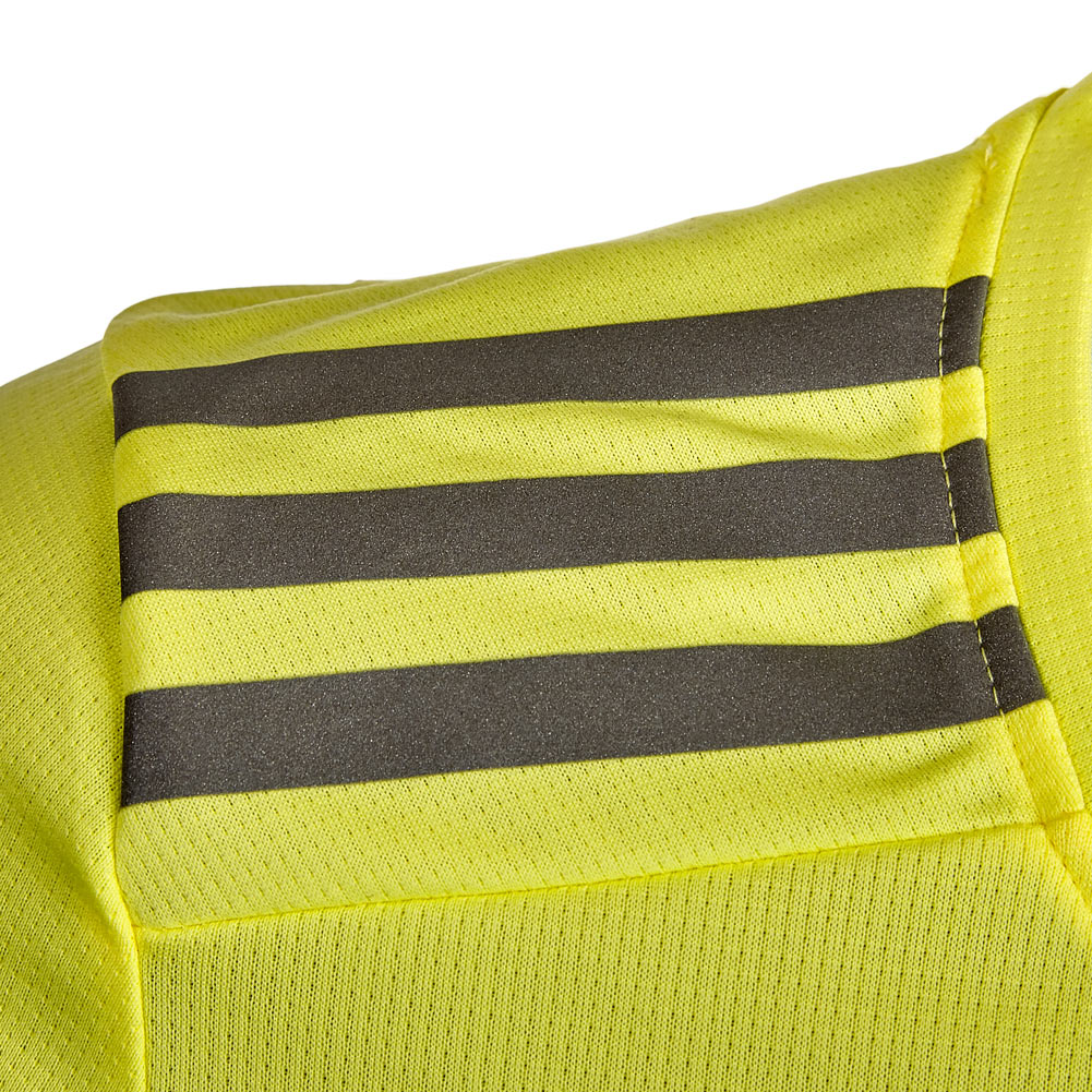 adidas climachill tee damen fitness oberteil d85945 shirt. Black Bedroom Furniture Sets. Home Design Ideas