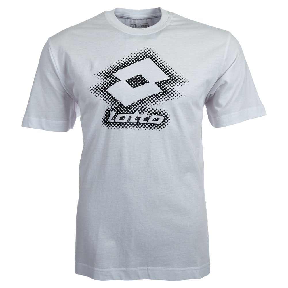 lotto herren t shirt s m l xl xxl sport freizeit neu ebay. Black Bedroom Furniture Sets. Home Design Ideas