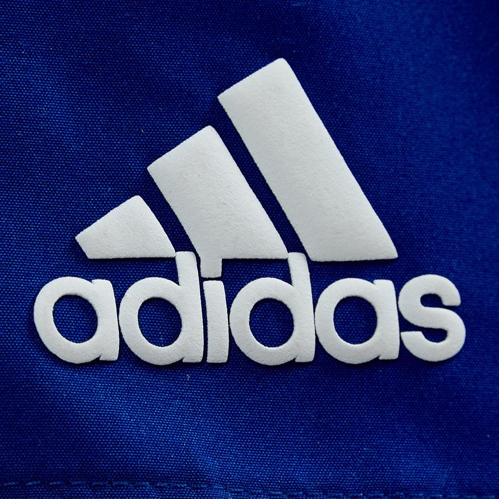adidas damen sport shorts p07398 fitness short hose gr 32. Black Bedroom Furniture Sets. Home Design Ideas