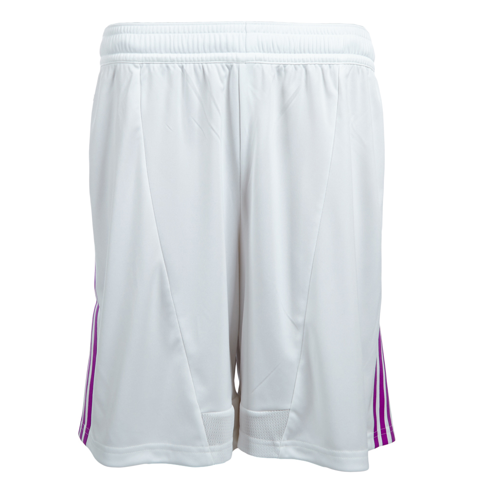 Adidas cono 12 goalkeeper shorts climacool s m l xl new